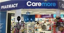 Caremore Pharmacy