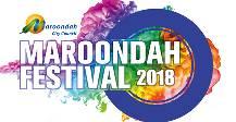 Maroondah Festival 2018