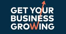 Get your business growing