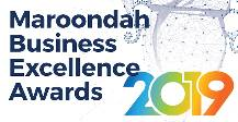 Business Excellent Awards