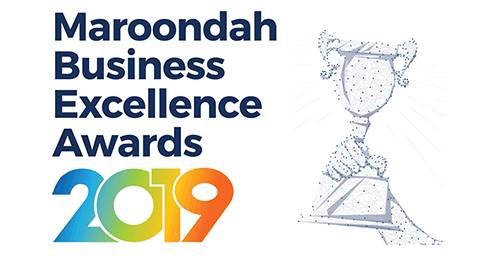Maroondah Business Excellence Awards are now open