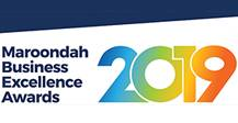 Maroondah Business Excellence Awards
