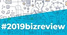 #2019bizreview
