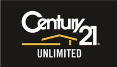 CENTURY 21 Unlimited Real Estate Ringwood East