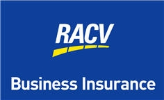 RACV Business Insurance logo