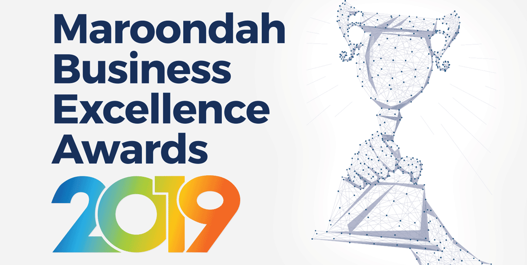 Maroondah Business Excellence Awards