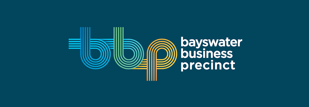 BBP Bayswater Business Precinct