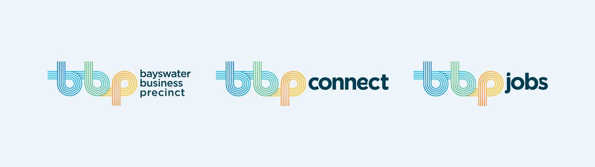 BBP Logos