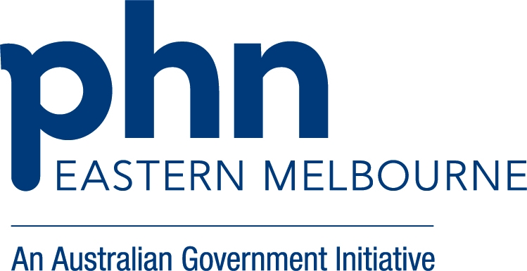 Eastern Melbourne Primary Health Network