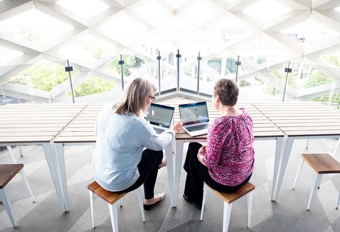 BizHub-Coworking-Outdoor-Terrace