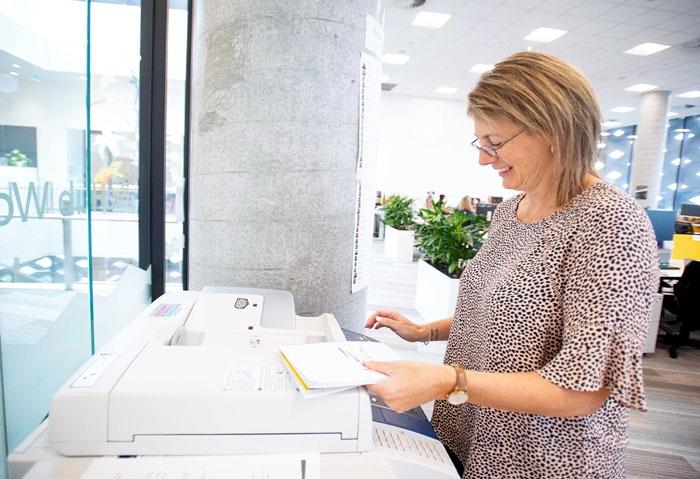 BizHub-Coworking-Photocopying