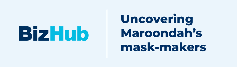 Uncovering-Maroondahs-mask-makers