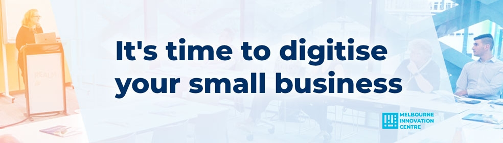 Its-time-to-digitise-your-small-business