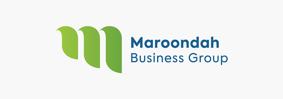 Maroondah Business Group