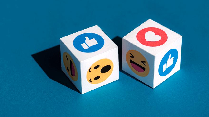 Social Media Reactions