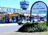 Maroondah Village Shopping Centre