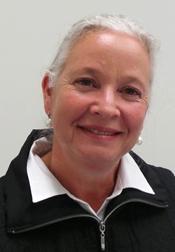 Fiona Summons Alison Lawson Centre Victoria