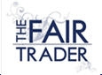 The Fair Trader logo