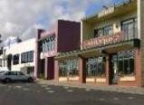 Velma Grove Shopping Centre