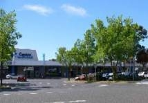 Ringwood Square Shopping Centre