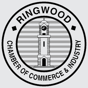 Ringwood Chamber of Commerce & Industry